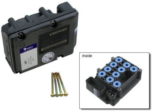 Genuine 8619544 Abs Control Module