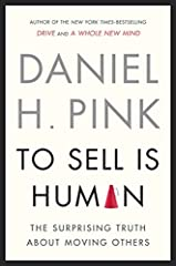 Look out for Daniel Pink's new book, When: The Scientific Secrets of Perfect Timing#1 New York Times Business Bestseller #1 Wall Street Journal Business Bestseller#1 Washington Post bestseller From the bestselling author of Drive and A Whole ...