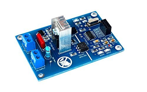 Light Led Arduino in US - 3
