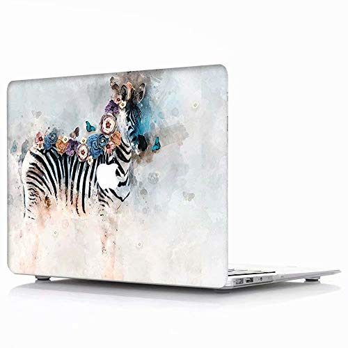 MacBook AQYLQ Rubberized Coated Protective