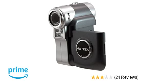 amazon com aiptek is dv2 6 megapixel mpeg4 image stabilization rh amazon com Pill DV2 Dv2- 1030Us