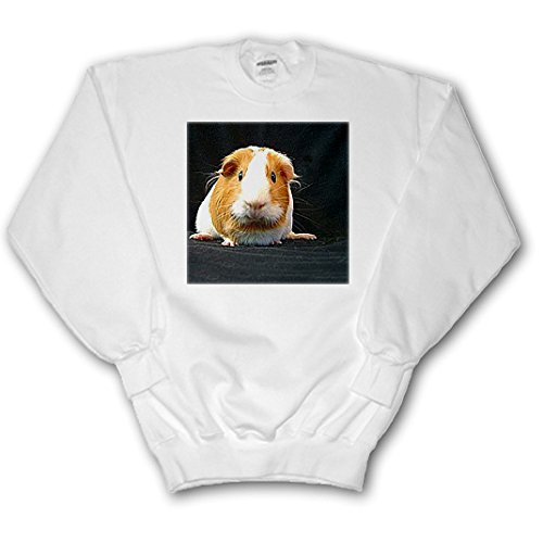Pig Adult Sweatshirt - 9