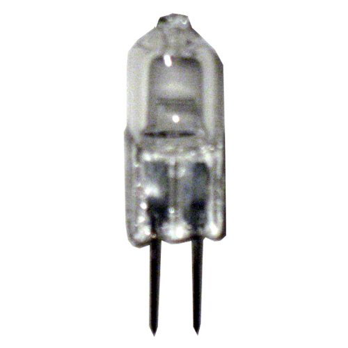 Halogen Type Light Bulb Base product image