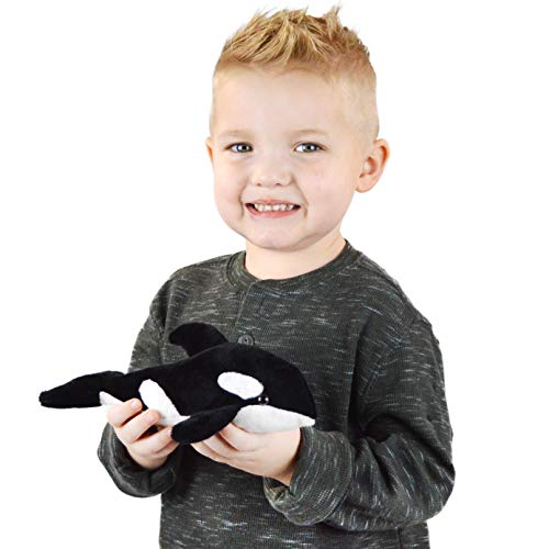 Buy stuffed whale toys