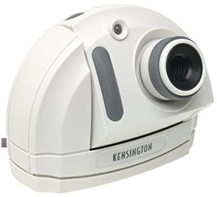 KENSINGTON VIDEOCAM PC CAMERA 67014 TREIBER WINDOWS 10