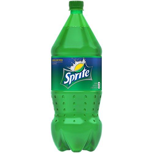 sprite-2-liter