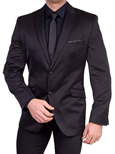 Blazer Noir Unbekannt Blazer Noir Homme Homme gris Unbekannt gris Unbekannt Noir Blazer Noir Homme Homme Unbekannt Blazer gris Cx66qWagn