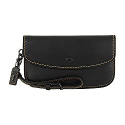Coach 1941 Small Ladies Clutch