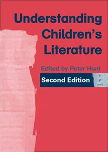 understanding children s literature key essays from the second  understanding children s literature key essays from the second edition of the international companion encyclopedia of children s literature amazon co uk