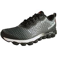 Reebok Men's ZJet Thunder Running Shoes