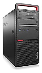 VCI Lenovo ThinkCentre M900 - Intel Core i7-6700 - 16GB - 1TB HDD - Win 10 Pro - 3 Yrs Warranty