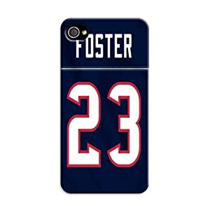iphone 5c Protective Case,Fashion Popular Houston Texans Designed iphone 5c Hard Case/Nfl Hard Case Cover Skin for iphone 5c