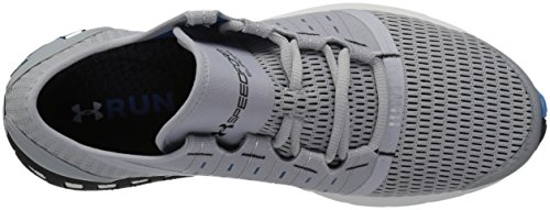 Speedform Under Overcast 102 Men's Black Gray Armour 4xxEZqwUp