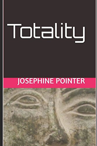 Read Online Totality PDF