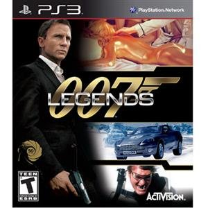 007-LegendsPS3-84466