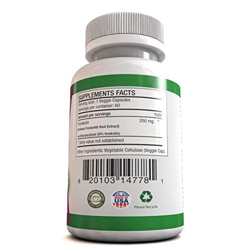 1000 mg garcinia cambogia side effects