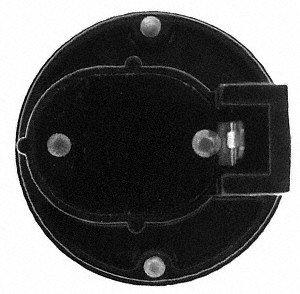 Standard Motor Products CV261 Choke Thermostat