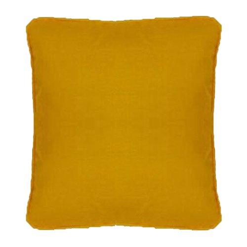 Saffron Cotton 24