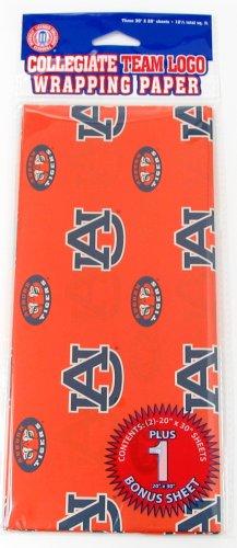 Auburn Gift - 5