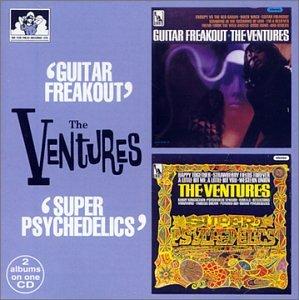ventures super psychedelics - 4