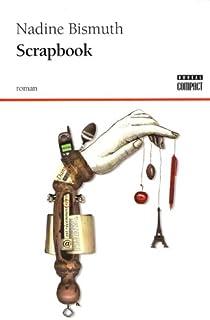 Scrapbook par Bismuth