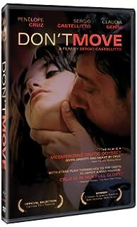 Amazon.com: The Girl of Your Dreams (La Nina de Tus Ojos ...
