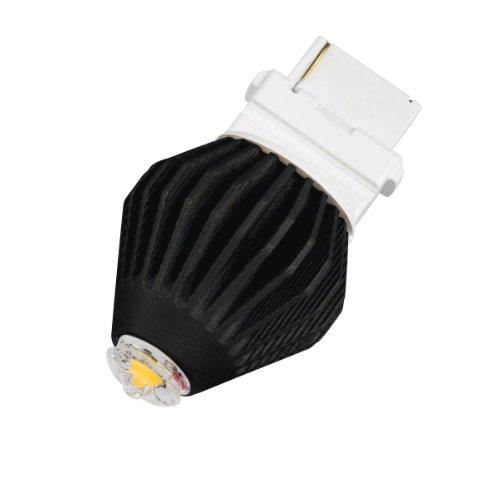 3156 Led Light Bulb - 6