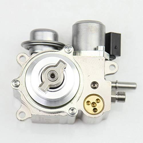 Bomba de combustible el/éctrica universal de alta presi/ón de 6 V-12 V para Mini Cooper R55 R56 R57 R58 R59 1.6T S JCW N18 motor de 5,0 bar a 5,9 bar de presi/ón de trabajo de gasolina