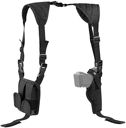 xaegis-shoulder-holster-general-vertical