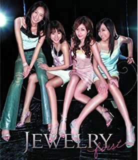 Amazon.co.jp: JEWELRY : SUPER ...