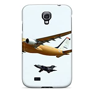 Cases Covers Galaxy S4 Protective Cases