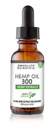 Absolute-Scientific-Hemp-Oil-300-Dropper