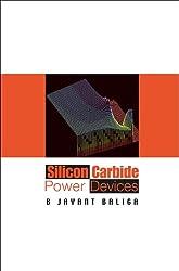Silicon Carbide Power Devices
