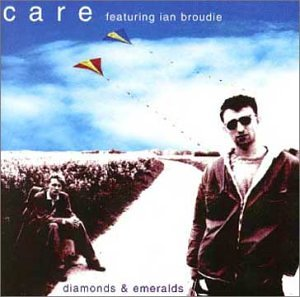 Care - Diamonds & Emeralds - Amazon.com Music