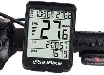Bicicleta Equipo Smart Healthy Riding – IN321 bicicleta ...