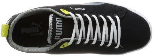 03 hombre para Zapatillas Puma de cuero 355347 P5cqA4