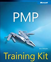PMP Training Kit Front Cover