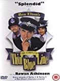 The Thin Blue Line - Complete Series [DVD] [1995]