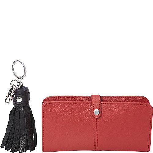 tignanello-rfid-fashion-tech-bundle-with-phone-case-exclusive-rogue-black
