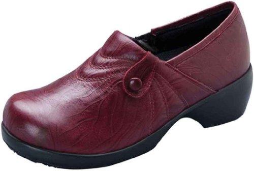 Garnet Cherokee In Step Swirl Women's Shoe Pamela qRXRzHw