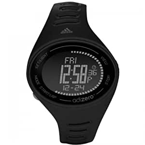 Adidas ADP3500 - Reloj deportivo digital (negro)