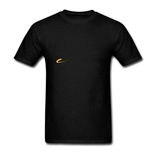oryxs-mens-compass-group-t-shirt-s-black