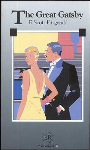 The Great Gatsby Pdf Deppstilomastk