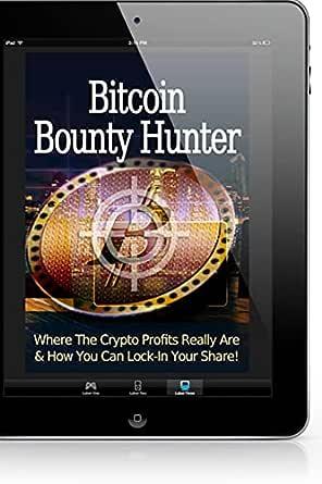 hunter bitcoin