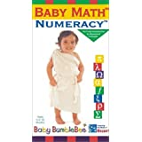 Bee Smart Baby: Baby Math Numeracy