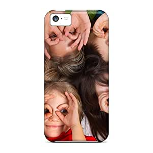 XiFu*MeiFor Iphone 5c Cases - Protective Cases For Cases, Just The Gift You NeedXiFu*Mei