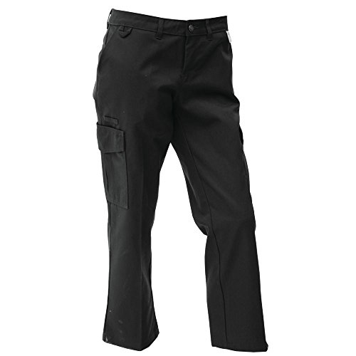 Williamson-Dickie Ultimate Server Men's Cargo Pants Black 32 x 32