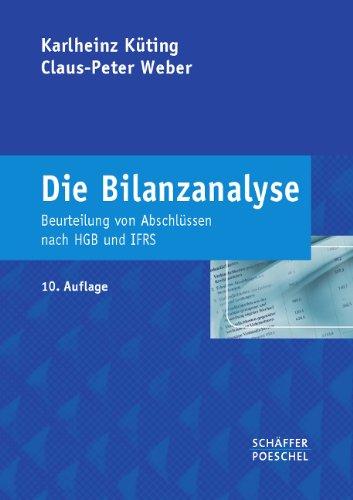 die-bilanzanalyse-beurteilung-von-abschlssen-nach-hgb-und-ifrs