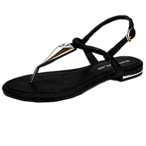 Chaussures Plage Air En Couples De 5 Sandales Sandales Plein Nouvelles Décontracté CqwSTOnx