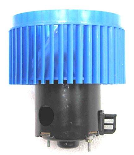saturn ion blower - 4